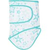 Miracle Blanket Stars Cotton Blanket