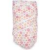 Miracle Blanket CirqueDuFleur Cotton Blanket