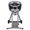 Char-Broil Patio Bistro TRU-Infrared Gas Grill