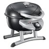 Char-Broil TRU-Infrared Portable Electric Patio Bistro 180 Tabletop Grill