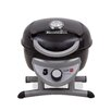 Char-Broil Patio Bistro TRU-Infrared 180 Gas Grill