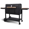 Char-Broil Classic Charcoal Grill