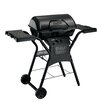 Char-Broil 2 Burner Fast Assembly Gas Grill