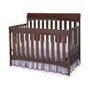Delta Children Remi 4-in-1 Convertible Crib