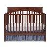 Delta Children Layla 4-in-1 Convertible Crib