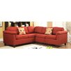 ACME Furniture Cleavon Sectional