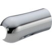 Delta Innovations Faucet Handle Accent Pair