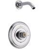Delta Cassidy MultiChoice(R) 14 Series Shower Trim
