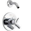 Delta Trinsic® 17 Series MC Shower Trim