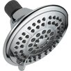 Delta GPM Shower Head
