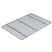Amco Houseworks Chicago Cooling Rack