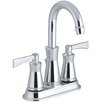 Kohler Archer Centerset Bathroom Sink Faucet