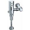 Kohler Tripoint Touchless Dc Siphon Jet 1.0 GPF Urinal Flushometer