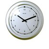 Rexite 32cm Zero Wall Clock
