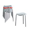 Rexite Well Stackable Stool