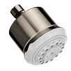 Hansgrohe Clubmaster Shower Head
