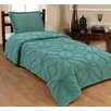Jovi Home Sierra Coverlet Set