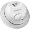 First Alert Sealed-Battery Ionization Smoke Alarm