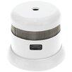 First Alert Atom Micro Photoelectric Smoke Alarm