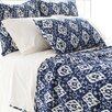 Pine Cone Hill Varkala Quilt Collection