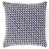 Pine Cone Hill Chadna Cotton Throw Pillow