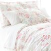 Pine Cone Hill Mirabelle Duvet Cover