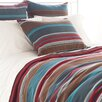 Pine Cone Hill Chalet Stripe Duvet Cover Collection