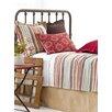 Pine Cone Hill Haute Lodge Ranch Blanket
