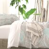 Pine Cone Hill Marble Duvet Cover Collection