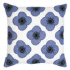 Pine Cone Hill Poppy Decorative Pillow