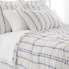 Pine Cone Hill Ink Dots Duvet Cover Collection