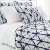 Pine Cone Hill Jana Quilt Collection