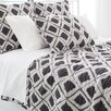 Pine Cone Hill Naraya Quilt Collection