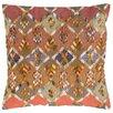 Pine Cone Hill Kenya Throw Pillow