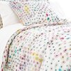 Pine Cone Hill Wallflower Duvet Cover Collection