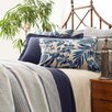 Pine Cone Hill Morocco Duvet Cover Collection