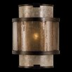 Fine Art Lamps Singapore Moderne 1 Light Wall Sconce