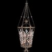 Fine Art Lamps Winter Palace 10 Light Foyer Pendant