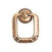Bosetti-Marella 1800 Circa Ring Pull