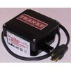 Franke Waste Disposal Air Switch Controller