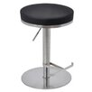 HND-UK Adjustable Bar Stool