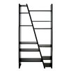 Tema Delta Composition New 77'' Etagere Bookcase