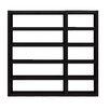 "Tema Denso 84"" Cube Unit"