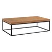 Tema Prairie Coffee Table