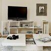 Tema Domino Duo TV Stand