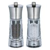 Top Gourmet Genova 2 Piece Salt and Pepper Set
