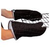 Nemco Oven Glove (Set of 2)