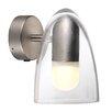 Nordlux S7 E27 Vanity Light