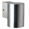 Nordlux Tin 1 Light Outdoor Sconce