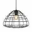 Nordlux Aire Pendant Shade